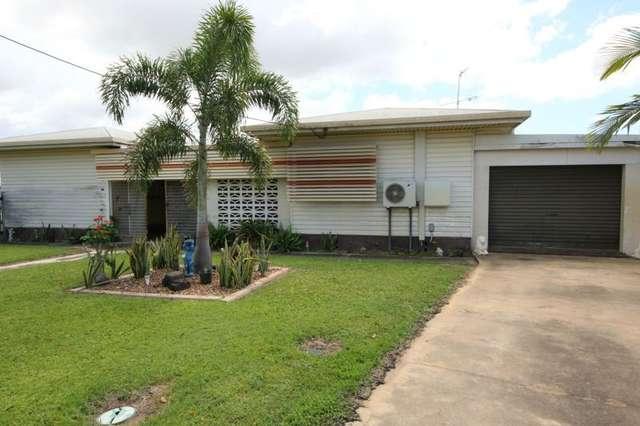 2 GREEN Street, Brandon QLD 4808