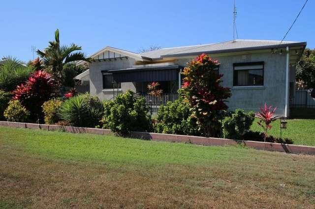 135 NINTH Avenue, Home Hill QLD 4806