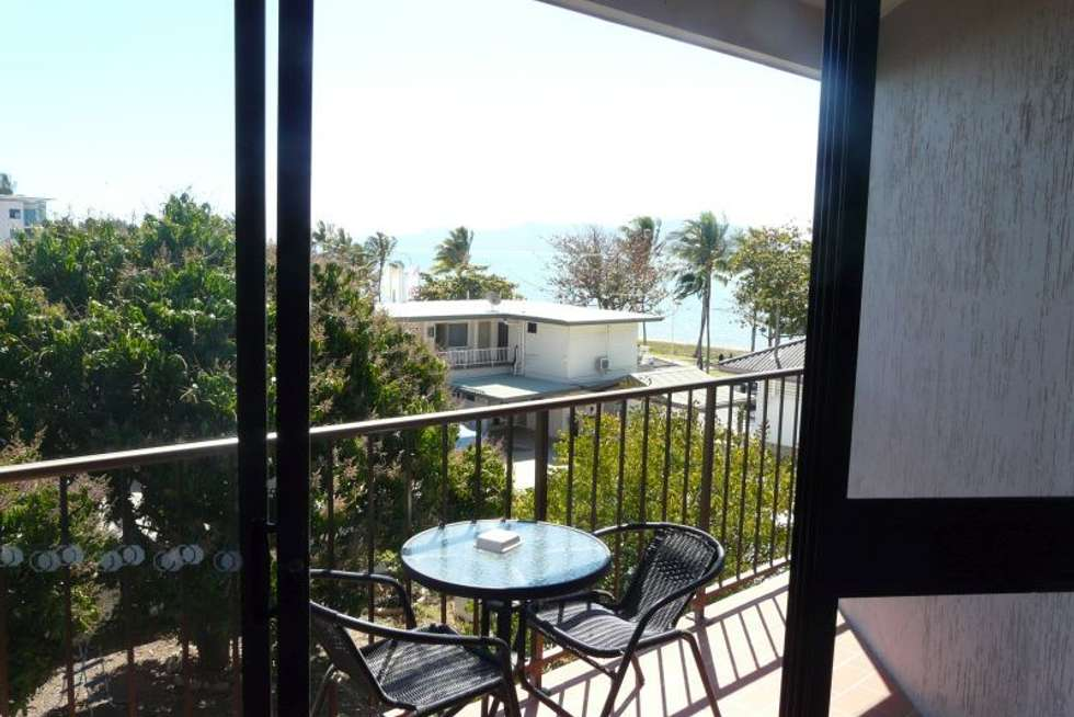 Third view of Homely unit listing, 40/63-64 THE STRAND Esplanade, North Ward QLD 4810