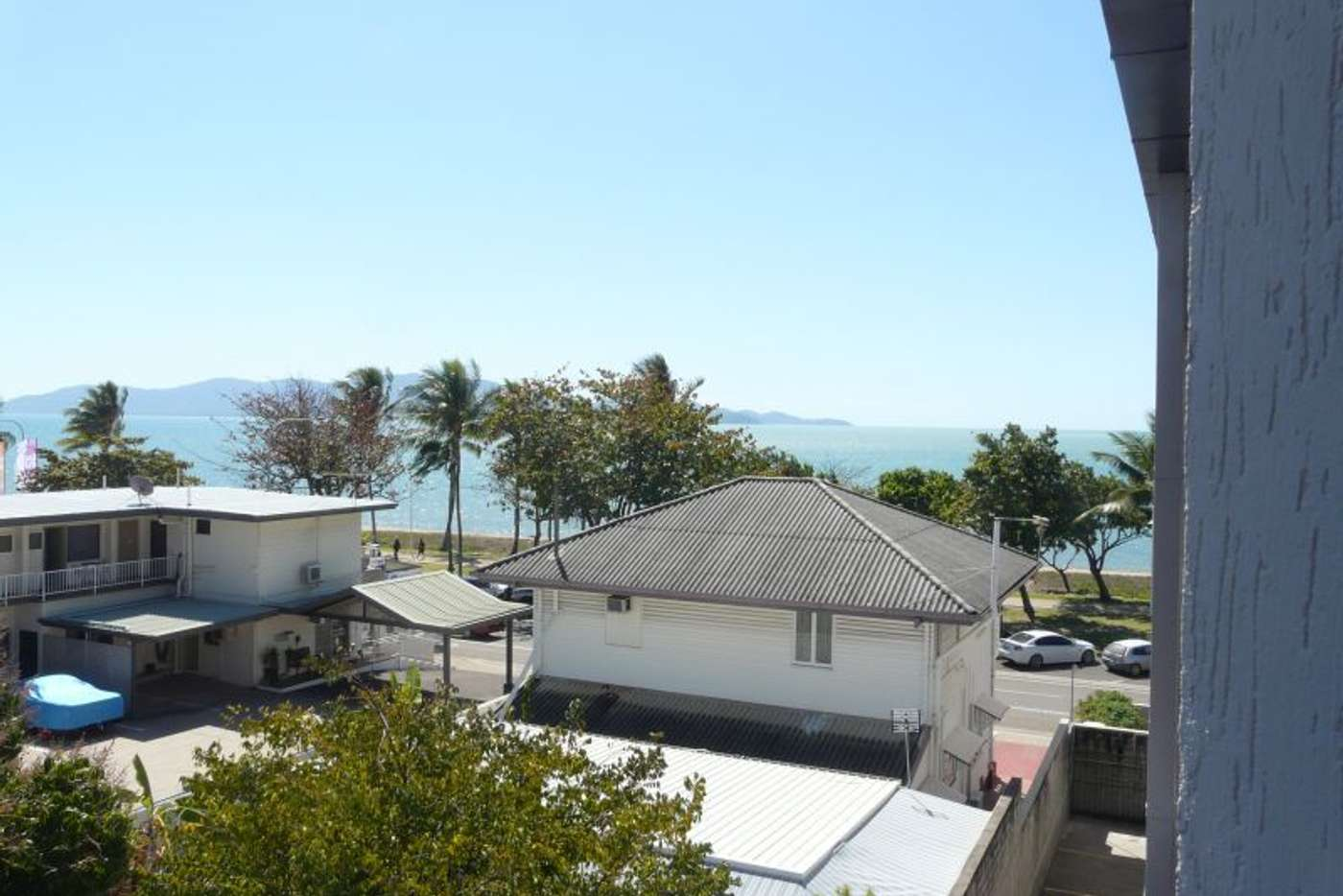 Sixth view of Homely unit listing, 40/63-64 THE STRAND Esplanade, North Ward QLD 4810