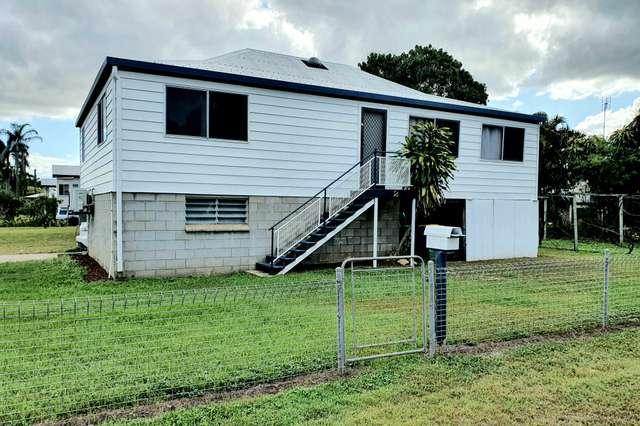 2 SIXTH Avenue, Home Hill QLD 4806