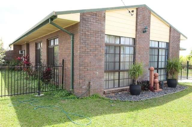 10 PACIFIC Court, Brandon QLD 4808