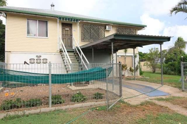 565 KILRIE Road, Jarvisfield QLD 4807
