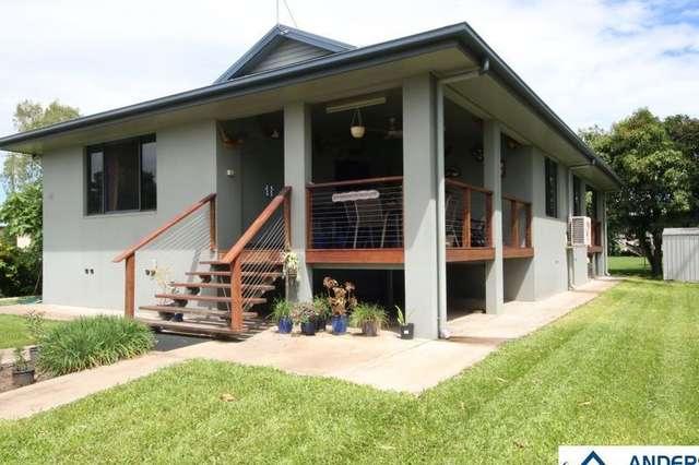 24 SIXTH Street, Home Hill QLD 4806