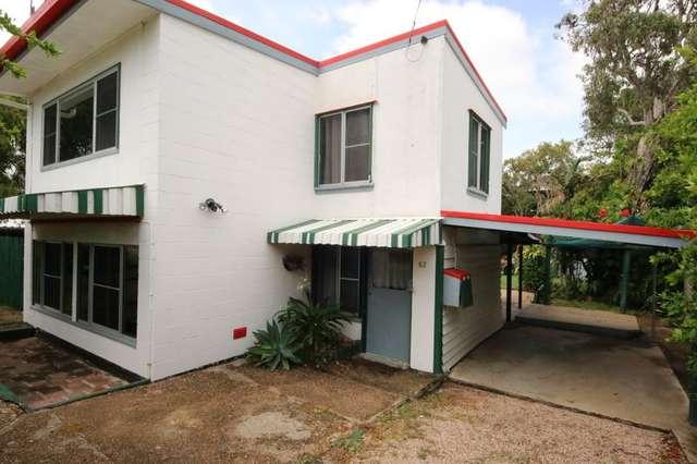 52 TOPTON Street, Alva QLD 4807