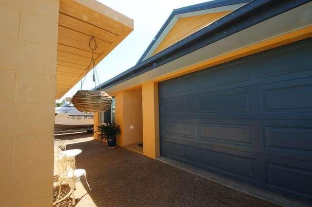 41 BRABY Street, Alva QLD 4807