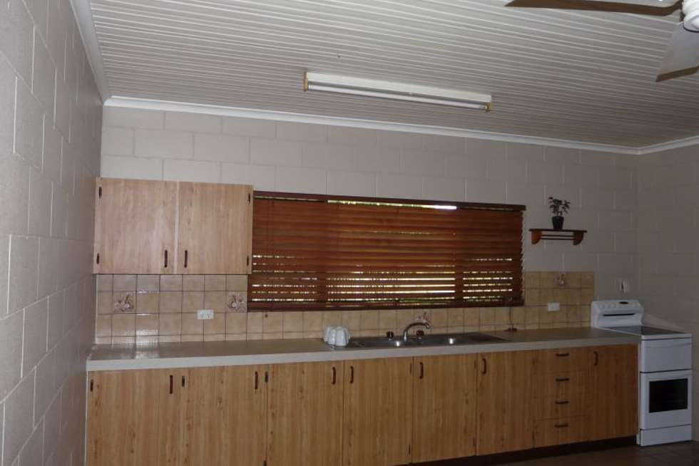Second view of Homely unit listing, Unit 3/37-39 CHIPPENDALE Street, Ayr QLD 4807