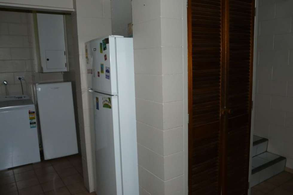 Fourth view of Homely unit listing, Unit 3/37-39 CHIPPENDALE Street, Ayr QLD 4807