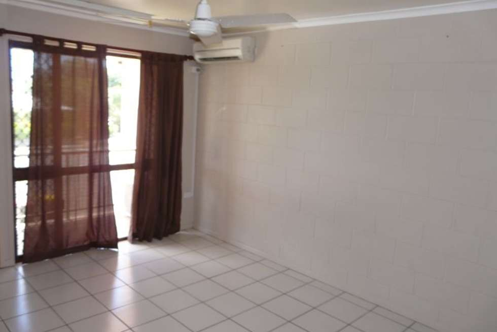 Fifth view of Homely unit listing, Unit 3/37-39 CHIPPENDALE Street, Ayr QLD 4807