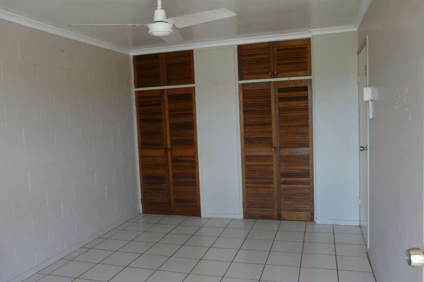 Sixth view of Homely unit listing, Unit 3/37-39 CHIPPENDALE Street, Ayr QLD 4807