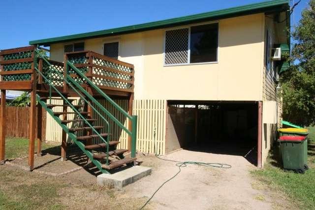 112 TENTH Avenue, Home Hill QLD 4806