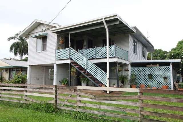 10 NINTH Street, Home Hill QLD 4806
