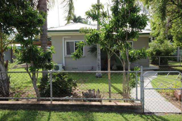13 CAMERON Street, Ayr QLD 4807