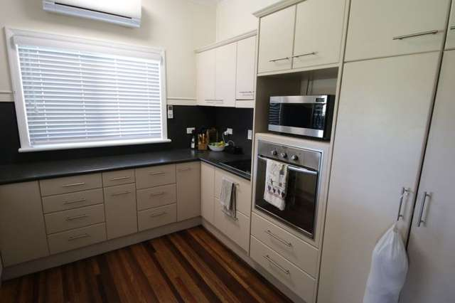 61 Fourteenth Ave, Home Hill QLD 4806