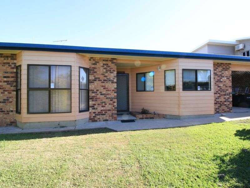 Main view of Homely house listing, 65 Chippendale St, Ayr, QLD 4807