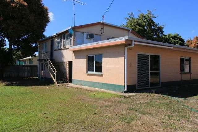 5 Sixteenth St, Home Hill QLD 4806