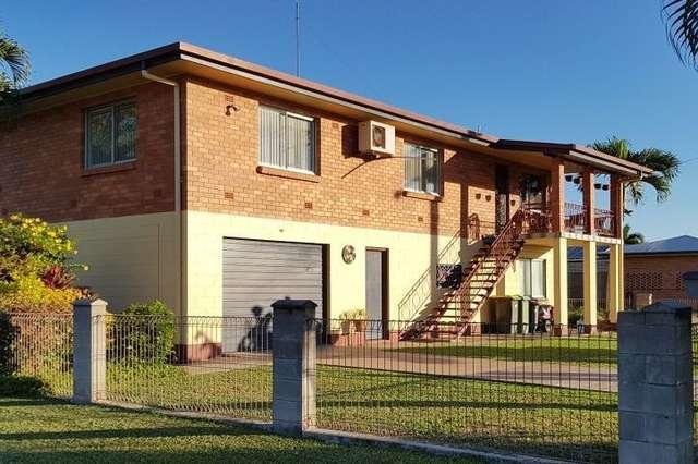 23 Twelfth St, Home Hill QLD 4806