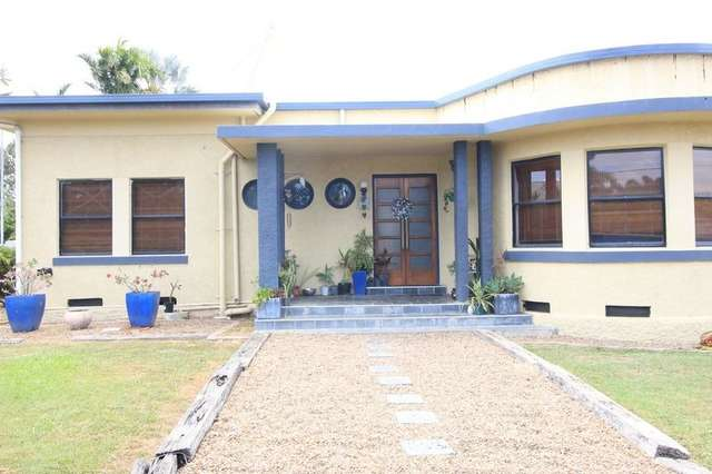87 Twelfth St, Home Hill QLD 4806