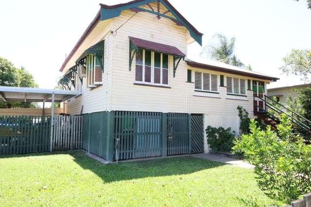 54 TWELFTH Street, Home Hill QLD 4806
