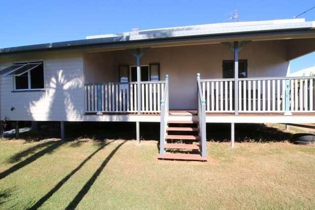 38 Topton St, Alva QLD 4807