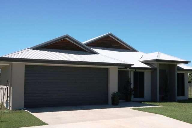348 Drynie Road, Brandon QLD 4808