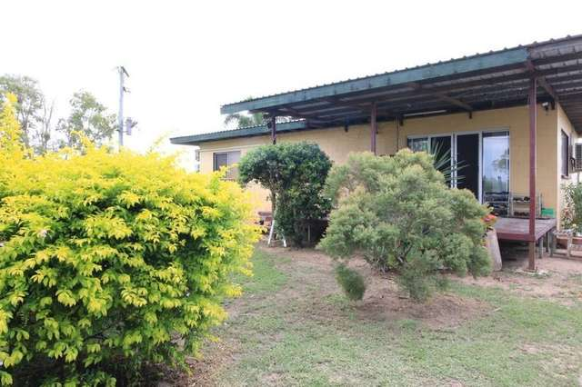 24 Sheepstation Creek Rd, Airville QLD 4807