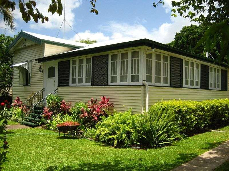 Main view of Homely house listing, 113 Cameron St, Ayr, QLD 4807