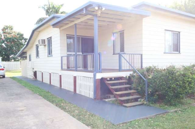 38 Tenth Ave, Home Hill QLD 4806