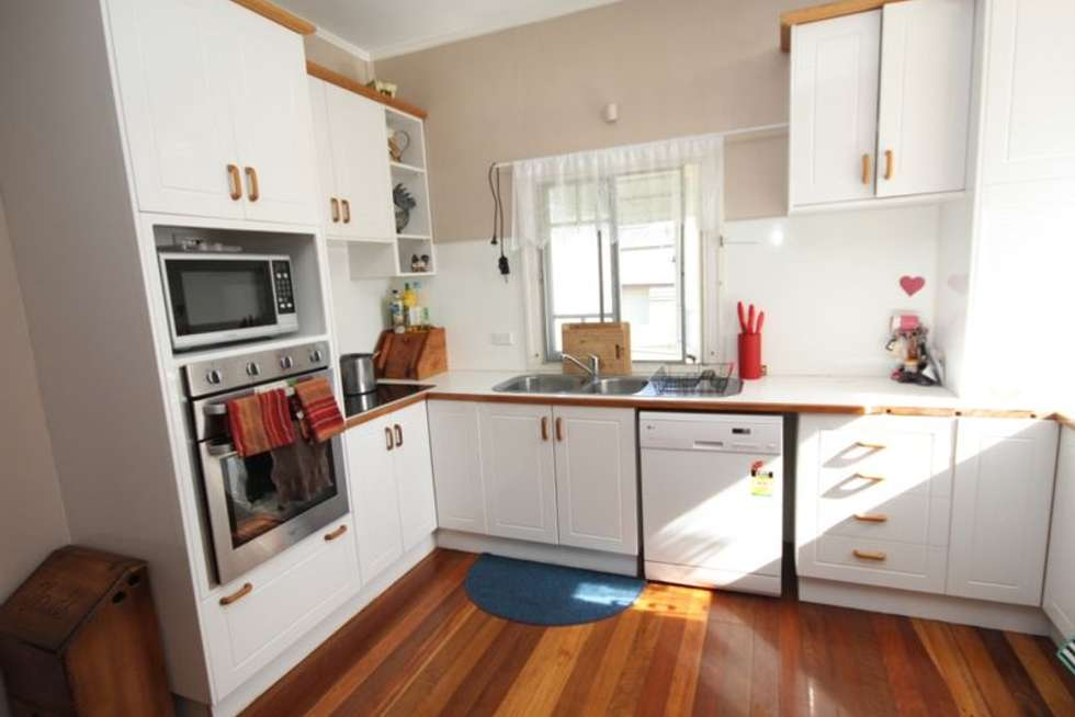 Second view of Homely house listing, 31 Elizabeth Street, Ayr QLD 4807