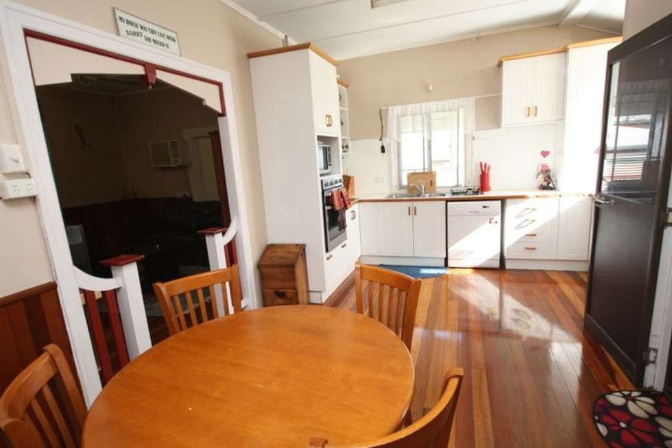 Third view of Homely house listing, 31 Elizabeth Street, Ayr QLD 4807