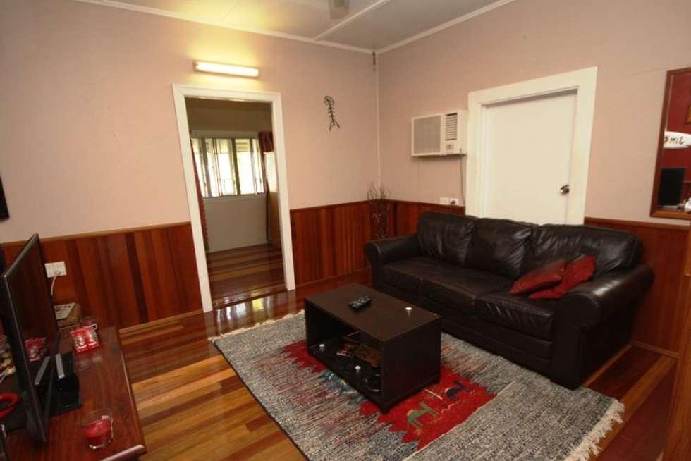 Fourth view of Homely house listing, 31 Elizabeth Street, Ayr QLD 4807