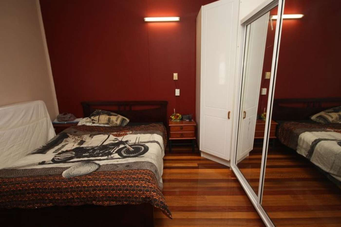 Sixth view of Homely house listing, 31 Elizabeth Street, Ayr QLD 4807