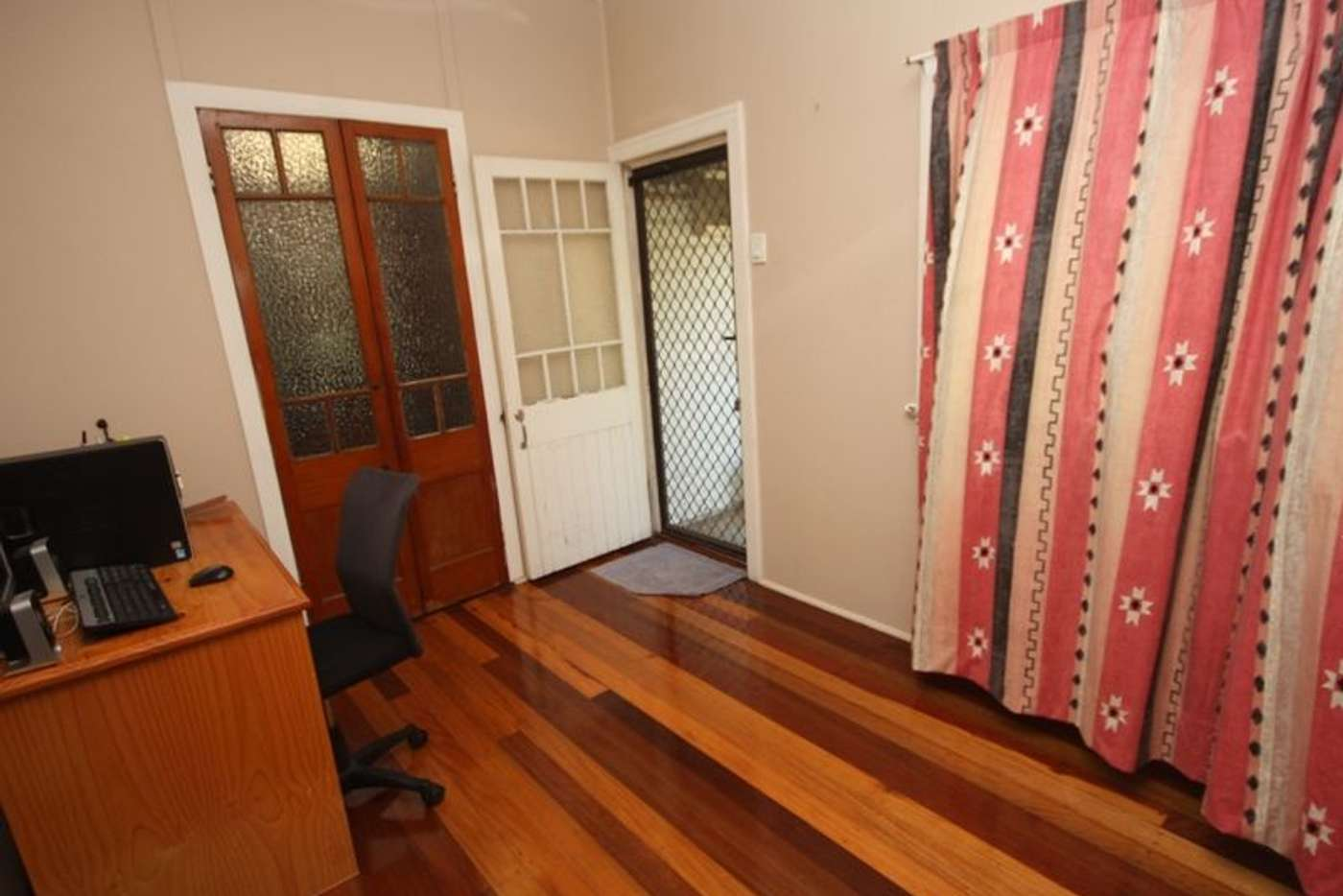 Seventh view of Homely house listing, 31 Elizabeth Street, Ayr QLD 4807