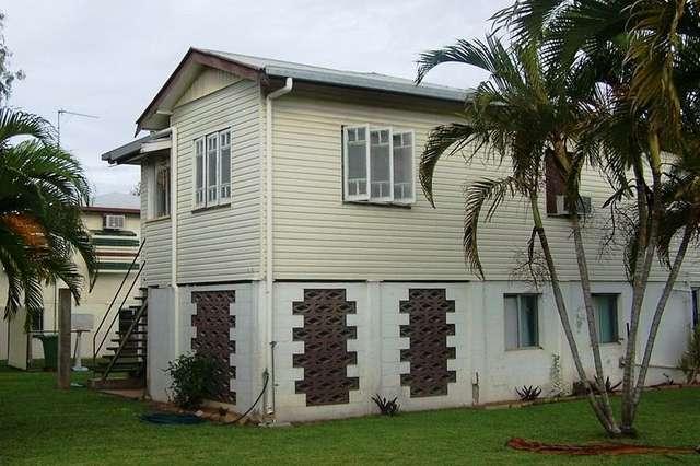 1 Eighth Street, Home Hill QLD 4806