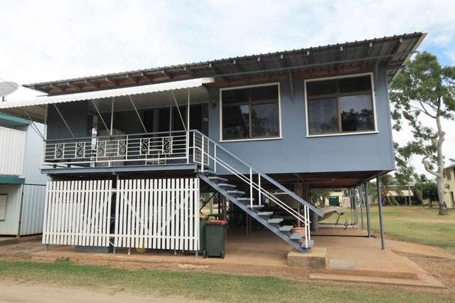4/37-42 Shand Avenue, Groper Creek, Home Hill QLD 4806