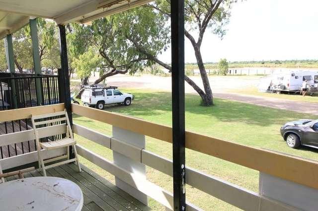 7 Hinkson Esp, Home Hill QLD 4806