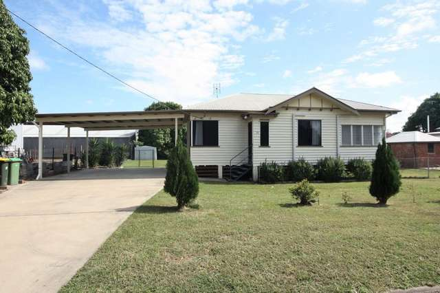11 Payard Street, Brandon QLD 4808