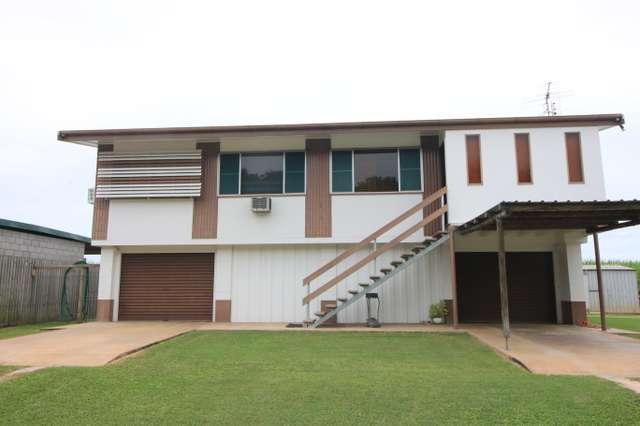 30815-30817 Bruce Highway, Brandon QLD 4808