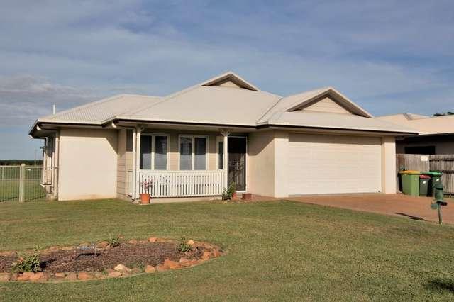 103 Fourteenth Avenue, Home Hill QLD 4806