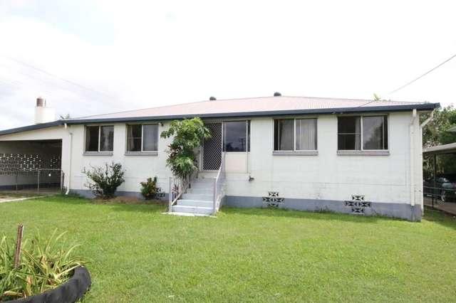 2 EIGHTH Street, Home Hill QLD 4806
