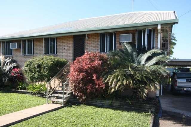 19 Eleventh Street, Home Hill QLD 4806