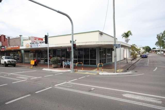 81 Eighth Avenue, Home Hill QLD 4806