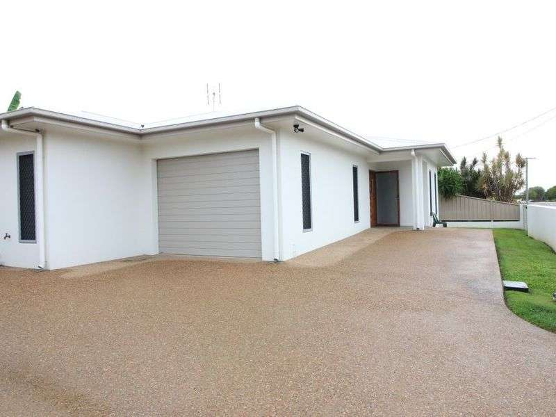 Main view of Homely unit listing, 67-69 NINTH Avenue, Home Hill, QLD 4806
