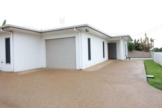 67-69 NINTH Avenue, Home Hill QLD 4806
