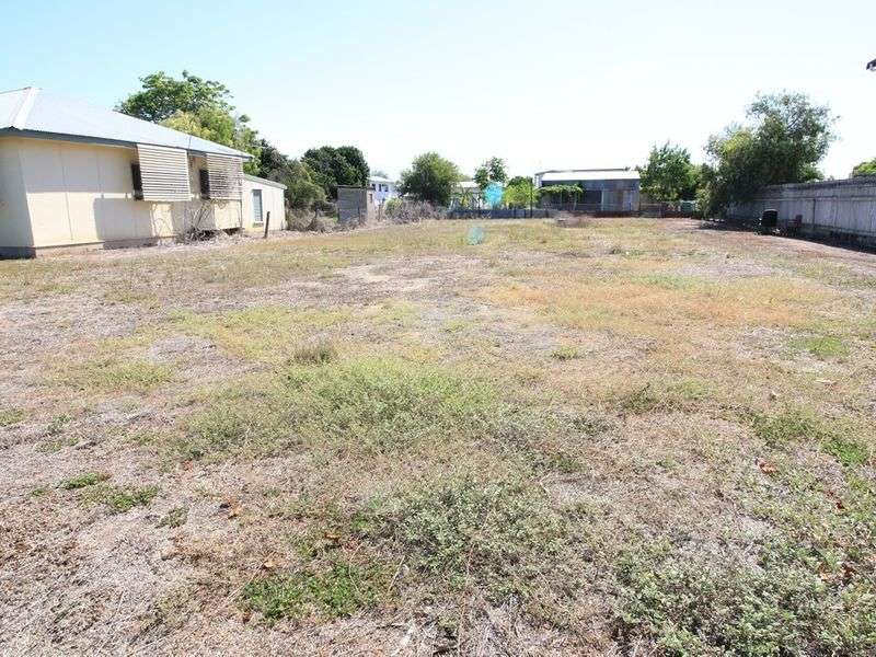 Main view of Homely  listing, 142 Tenth Avenue, Home Hill, QLD 4806