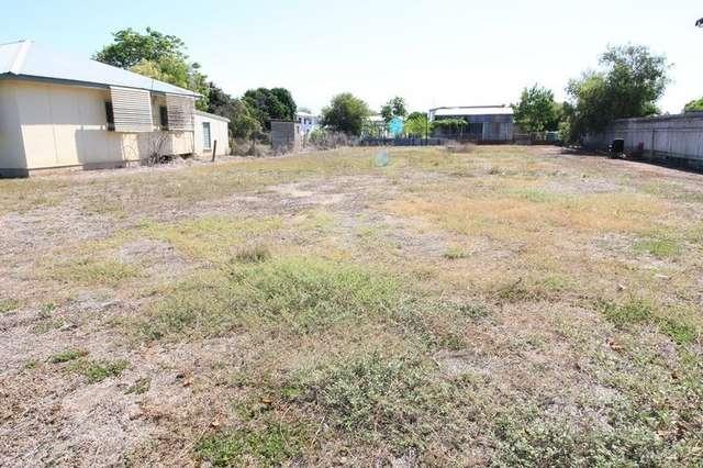 142 Tenth Avenue, Home Hill QLD 4806