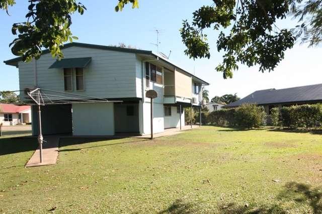 15 Twelfth A Avenue, Home Hill QLD 4806