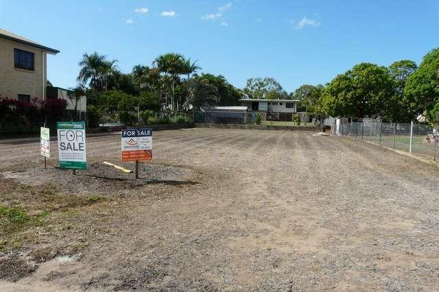 53 Ninth Avenue, Home Hill QLD 4806