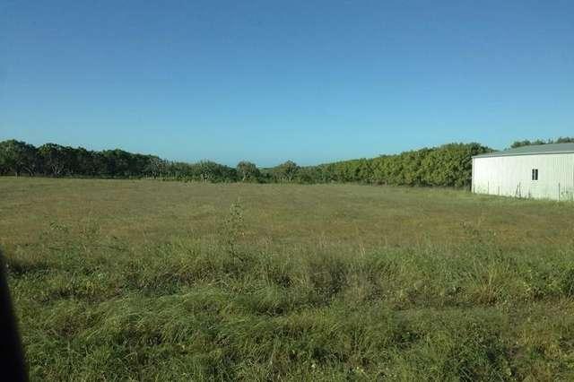 14 Mount Kelly Drive, Mount Kelly QLD 4807