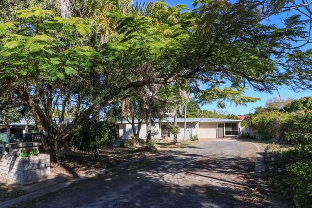 16 Mylne Court, Torquay QLD 4655